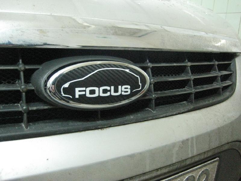славянская символика на машину