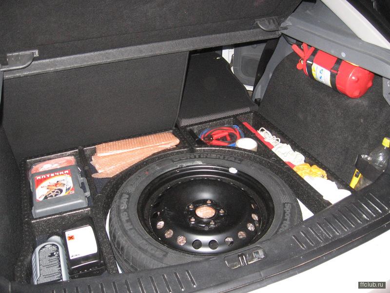 вопли органайзер в багажник киа рио кз исполнят самые грязные