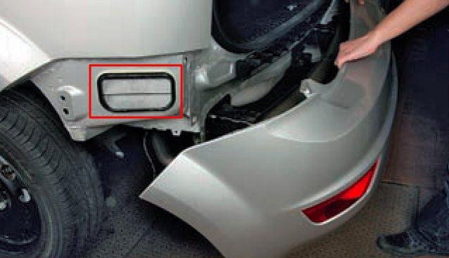 Ремонт форд фокус 2 ютуб