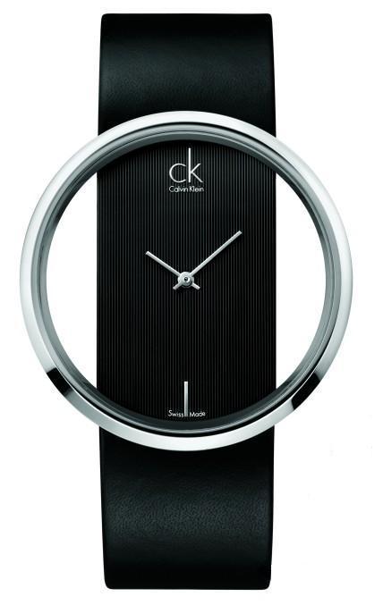Ассортимент часов бренда Calvin Klein постоянно пополняется. . Для того чтобы купить женские часы Calvin