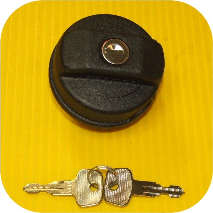 Крышка в бензобак с ключом на форд фокус в тюмени фото 32-91