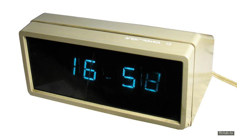 электронная схема часы электроника 6.15Настольные часы - Инструкция к настольным часам электроника.