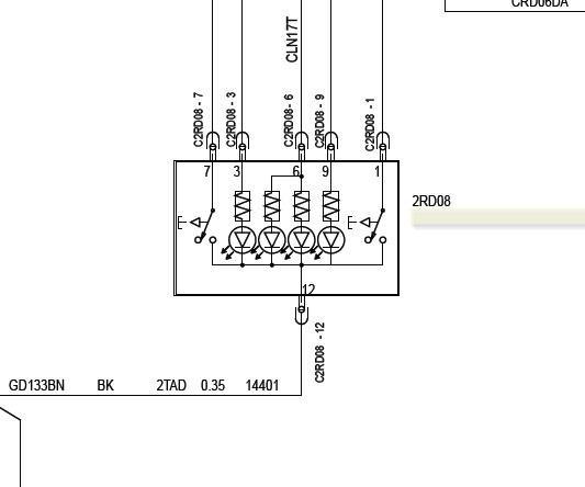 Электрические схемы. 11024896.