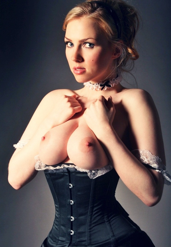 Girls in wet corsets pics, young girl revenge porn