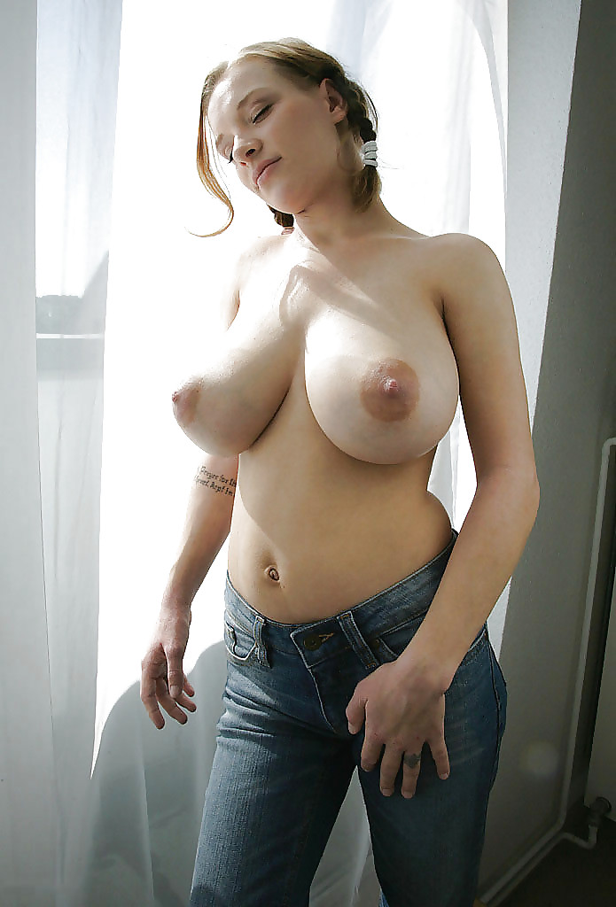 #Beautiful Bare Breast and Gorgeous Boobs | Women Bare Breasts. Picture Of Naked Woman's Breasts