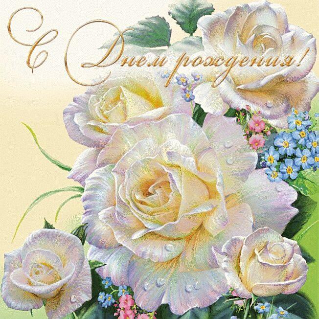 http://media.ffclub.ru/up159240-SDR.jpg