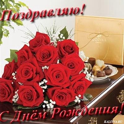 http://media.ffclub.ru/up23543-0_200c4_e13a77af_L.jpg