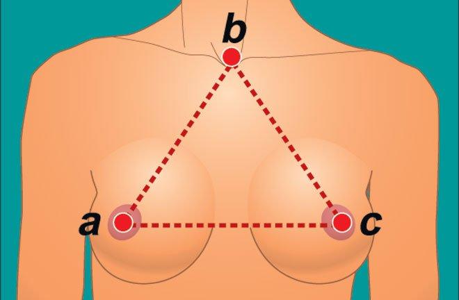Большие женские груди фото для мобильных, девушки с голыми попками в вк