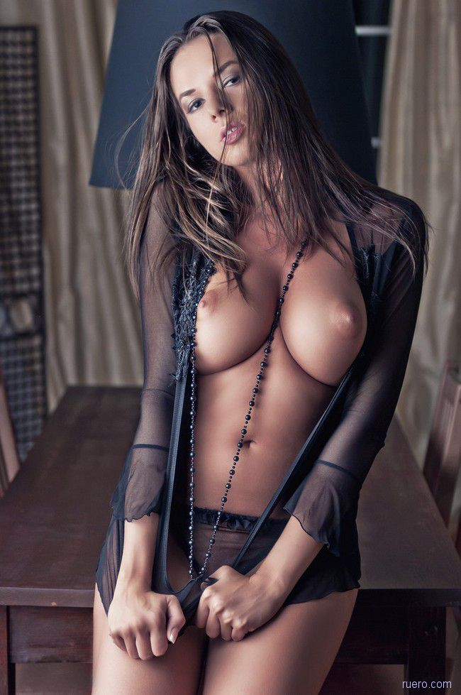#Fantastic Sexy Tits and Ass Pics | Beautiful Teen Shows Pink Nipples Top Pics - Videos + GIF