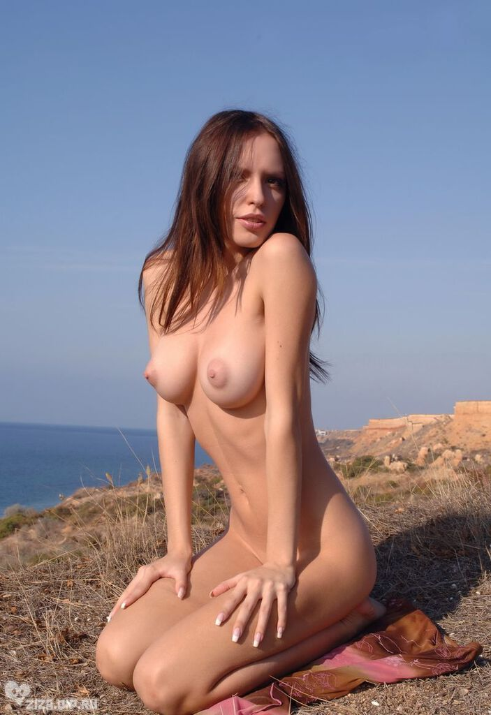 #Slut of the Week Teen Perfect Body - Nude Teen Photos | Burning Girls 2020 Mega-Post: Fantastic Photos