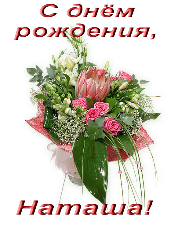 http://media.ffclub.ru/up53685-12800017to3.jpg